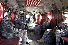 Boeing CH-47 Chinook -     Wikipedia, the free encyclopedia