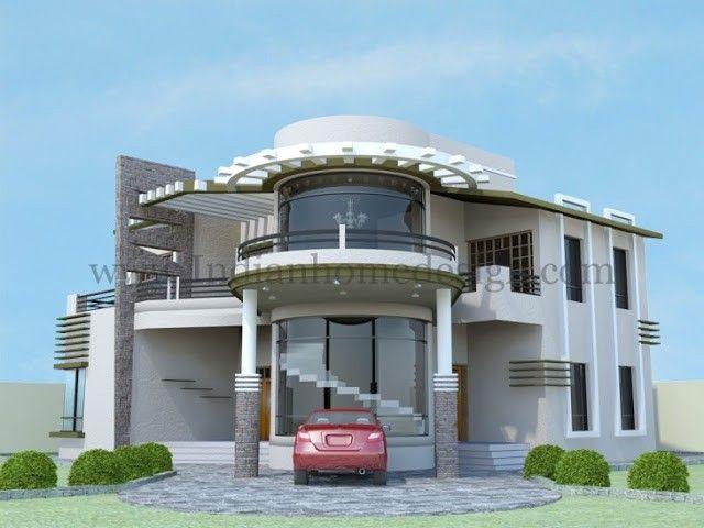 3903 best Free House plans ,Home Design , Interior Designs Ideas ...