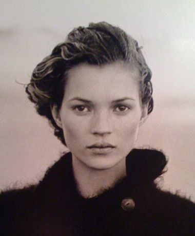 Face, Girl Crushes, Character Inspiration, Fashion Models, Black White, Katemoss, Nature Beautiful, Kate Moss, Natural Beauty