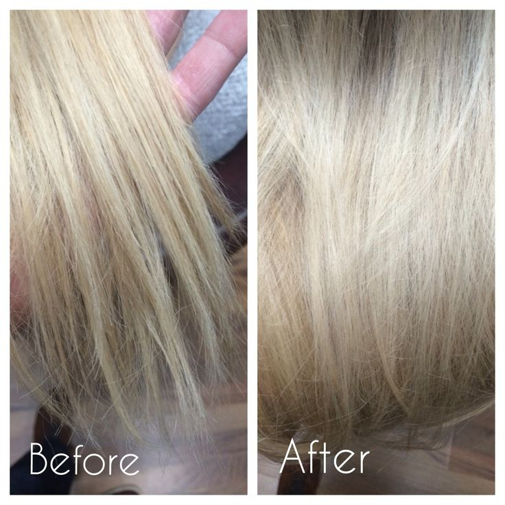 28 best olaplex glamarama before and after pics images on pinterest hair color hair. Black Bedroom Furniture Sets. Home Design Ideas