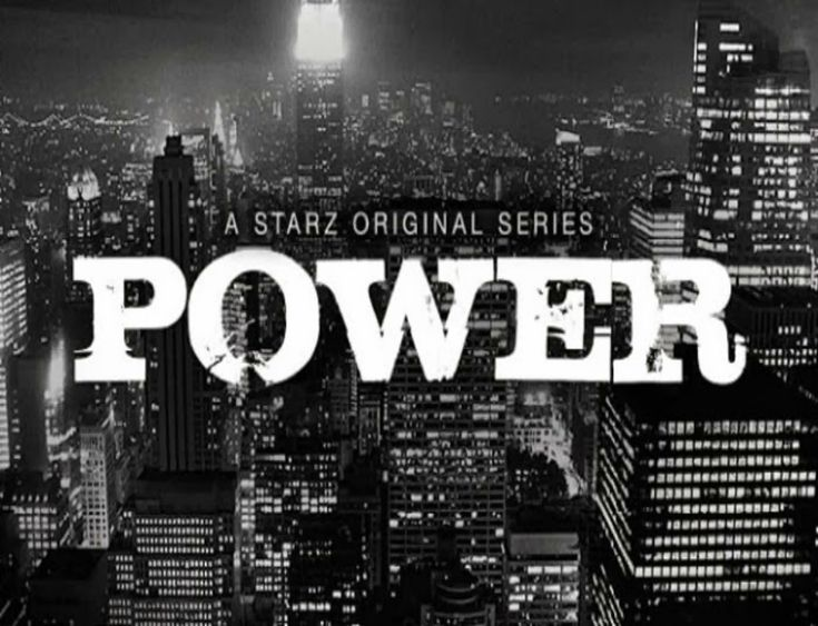 Video: @Josh Davis & Starz (@Starz_Channel) Presents: Power (@Power_Starz) » Trailer #2 [#PowerTV] | VannDigital.com