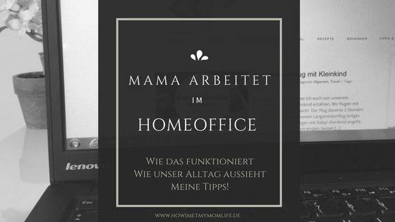 """""""Mama arbeitet im Home Office!"""". Diesen Satz habe ich vor ein paar Wochen noch zu meiner Tochter gesagt als ich am Laptop saß und ein paar Emails beantwortete während sie gerade mit ihrer Puppe spielte und mir ein paar Minuten #metime gab. Das Wort #metime gibt es aber kaum noch seitdem ich wieder angefangen habe"""