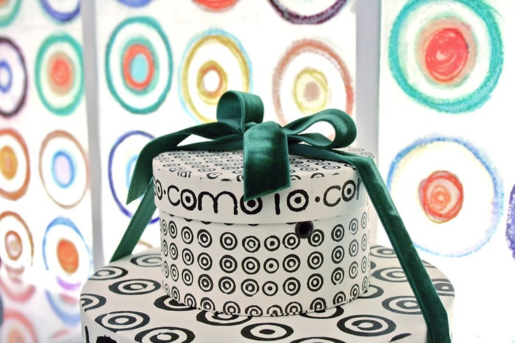10 Corso Como logo products @ 10 Corso Como Gallery Shop. #10corsocomo