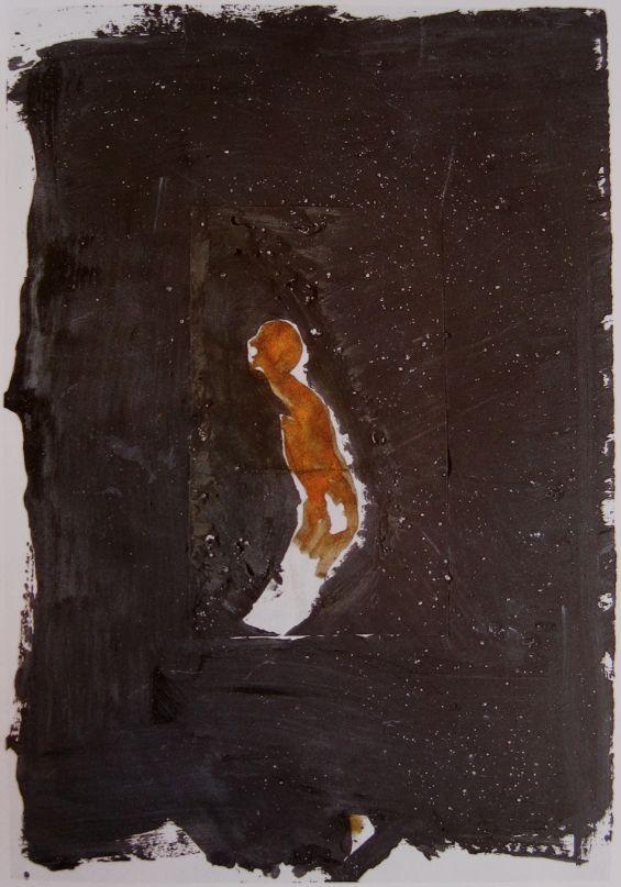 Les 20 meilleures images du tableau joseph beuys sur for Art conceptuel peinture