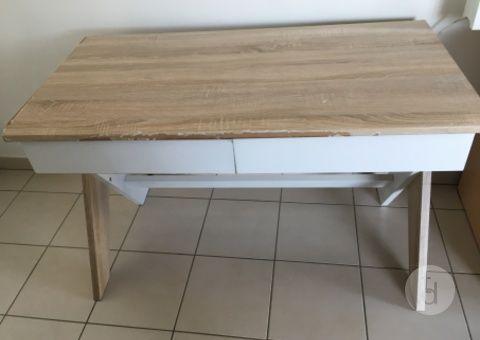 Donne urgent bureau donne gratuit toutdonner meubles tours
