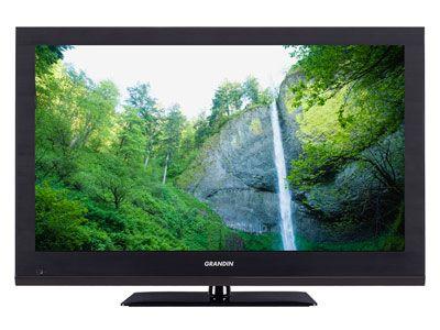 TV Conforama - Promo TV LED 82 cm (32 pouces) LD32C12 - Prix 229,00 euros Conforama.fr
