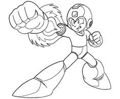 coloring for kids pyrography patterns monster university mega man coloring sheets drawing reference colouring sheets coloring pages colouring pages - Mega Man Printable Coloring Pages