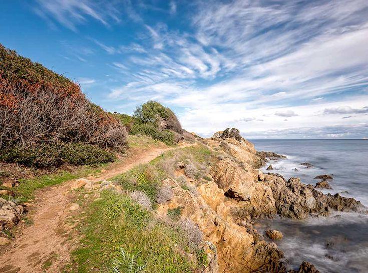 Corsica, le migliori spiagge - Guide Marco Polo