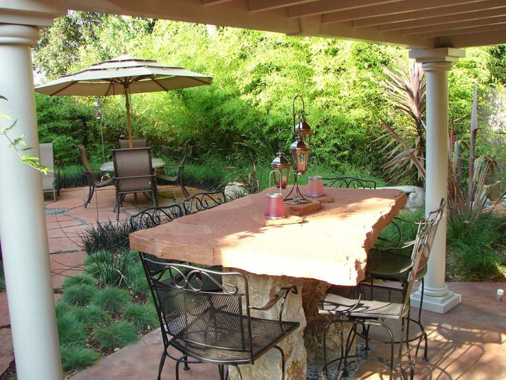 47 best garden table chairs images on pinterest garden table