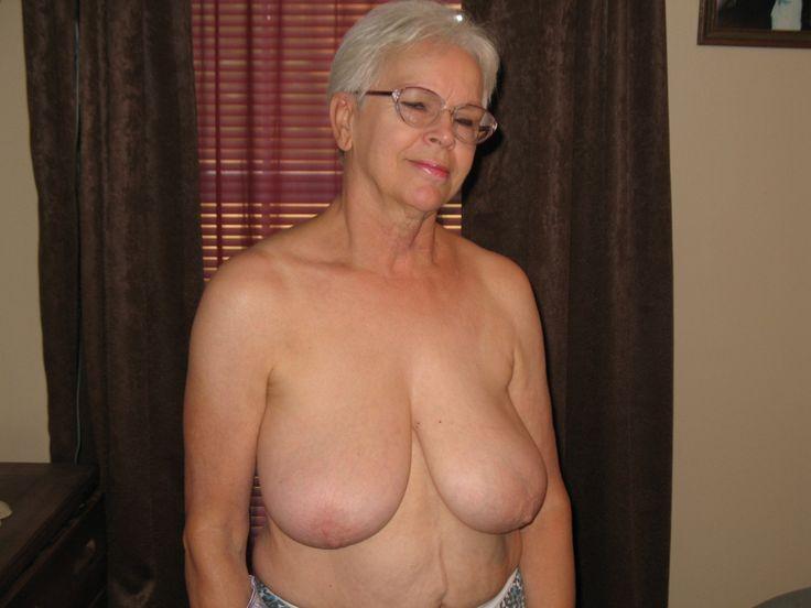 Tits next door