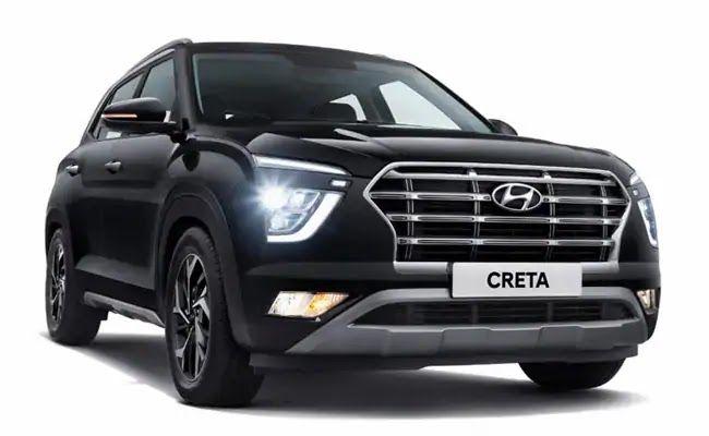 News Reviews In 2020 Hyundai New Upcoming Cars Upcoming Cars