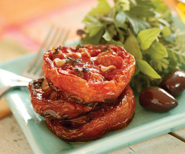 Summer tomato, Tomato recipe and Tomatoes on Pinterest