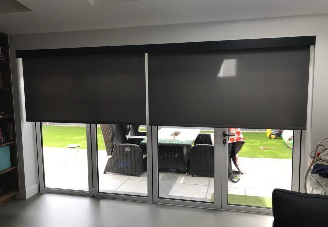 Good Free Of Charge Roller Blinds Cover Tips Buying Roller Blinds Then You May Be Searching For Expert Guidance All Blinds Roller Blinds Custom Roller Blind