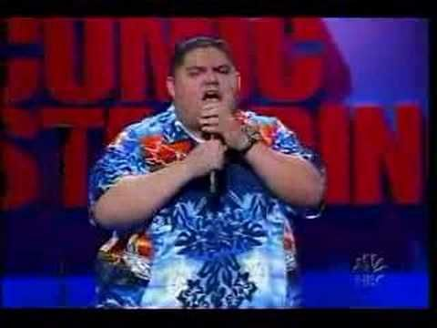 17 best images about gabriel iglesias on pinterest to. Black Bedroom Furniture Sets. Home Design Ideas