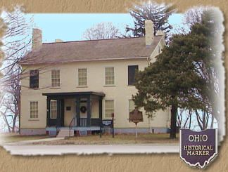 Hubbard House Underground Railroad Museum (Ashtabula)    Fridays through Sundays 1-5pm  Memorial Day weekend through the end of September.  Adult $5, Senior $4, Child $3 (6-16)
