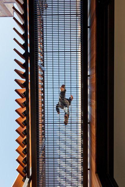 1000 ideas about mezzanine floor on pinterest mezzanine flooring contractors and warehouses bar grate mezzanine floor