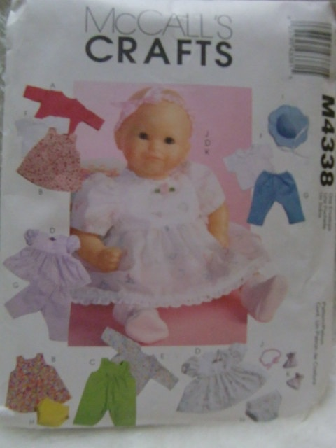 31 best doll patterns and doll clothing images on for 5 inch baby dolls for crafts
