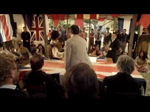 ▶ Waitangi - What Really Happened: Part 7 - YouTube