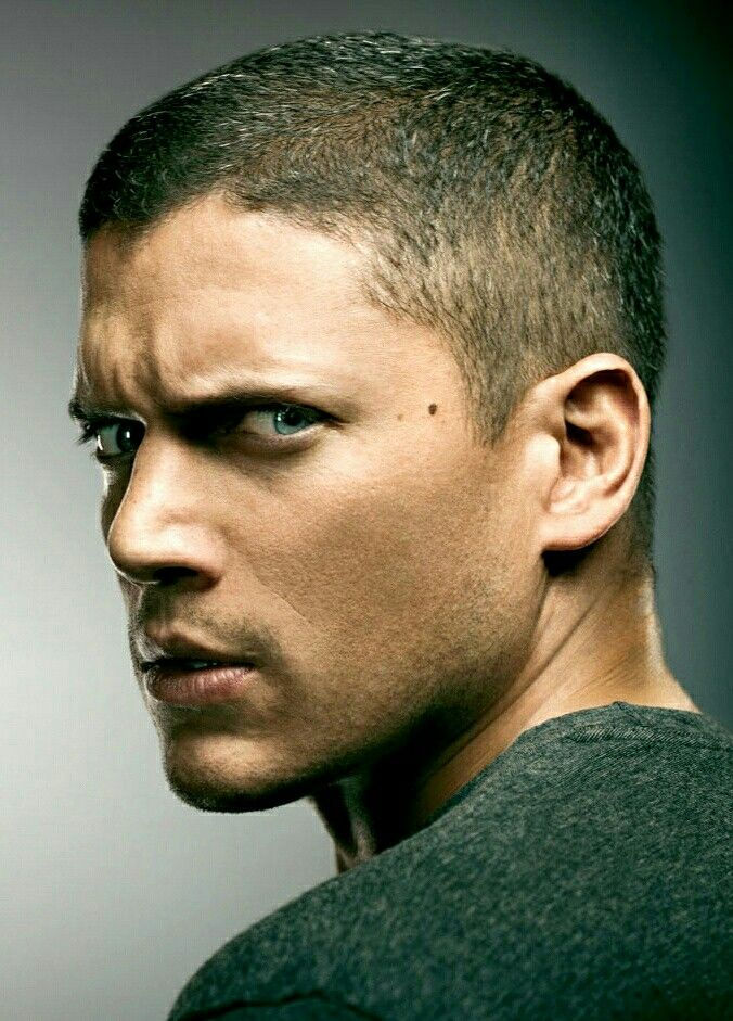 Lockscreen Prison Break Michael Scofield Wentworth Miller