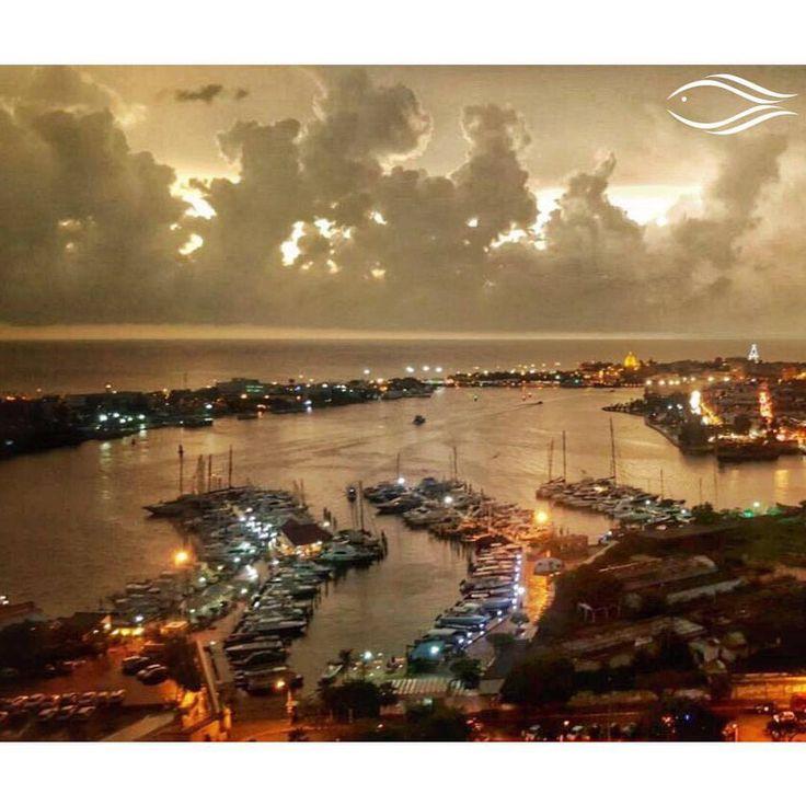 así es Cartagena!