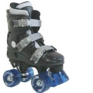 Search Most comfortable roller hockey skates. Views 175451.