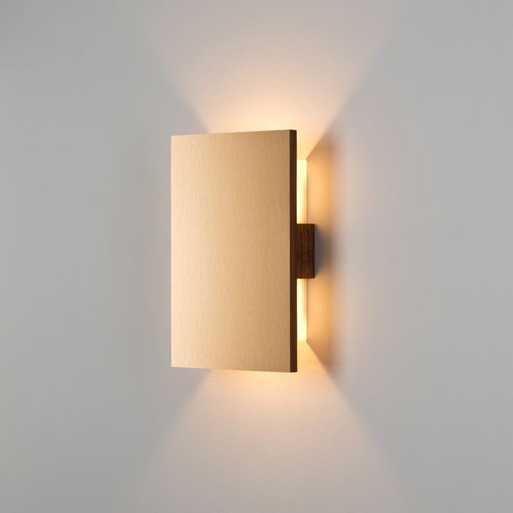 The metal platted wood on Tersus captures the warmth of light. This simple and elegant fixture makes a statement of modern versatility and appeal. http://www.ylighting.com/blog/new-exclusive-modern-luminariesfrom-cerno/ #YinTheWild