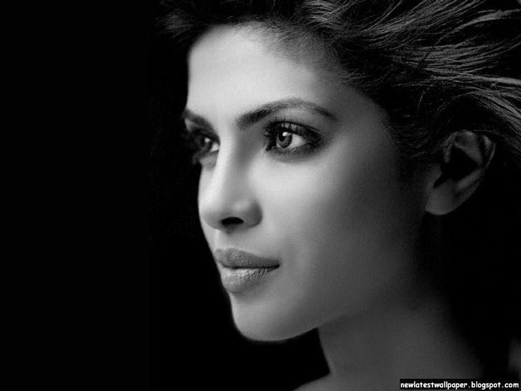 #priyanka chopra