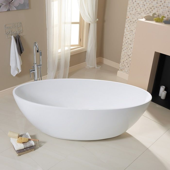 Bathing Delights With The Roll Top Range From Victoria Plumb Bathroom Pinterest The O 39 Jays