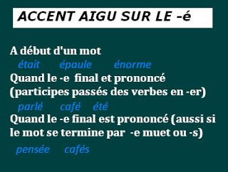accents 2