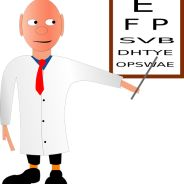 http://tlccoralgables.com/the-difference-between-lasik-and-prk-eye-surgery/  There are a few different types of laser eye surgery, each focusing on different eye conditio