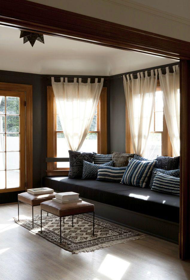 dynamic interior design 2