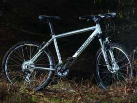 Image result for marin bikes 2007