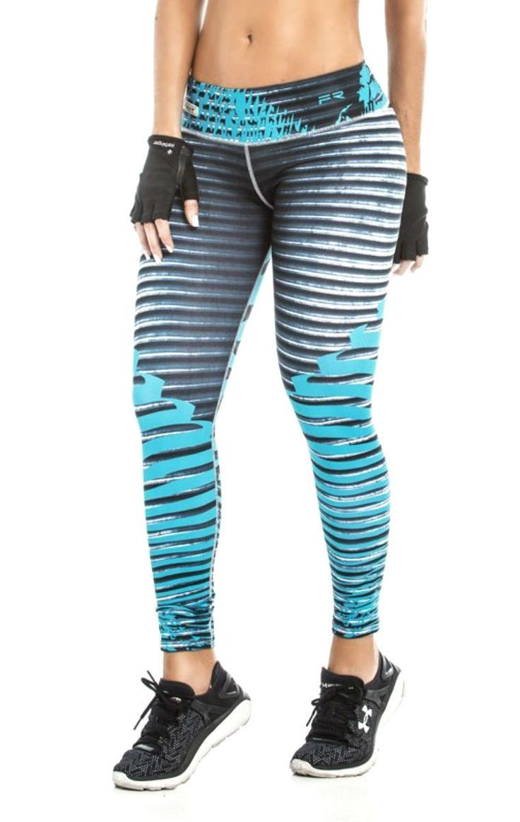 1000 images about workout attire on workout