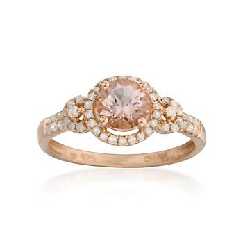 17 best pearl pendants images on pinterest diamond for Ross simons jewelry store