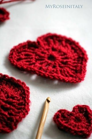 My RoseinItaly: Weekly recap: best of Valentine's day post