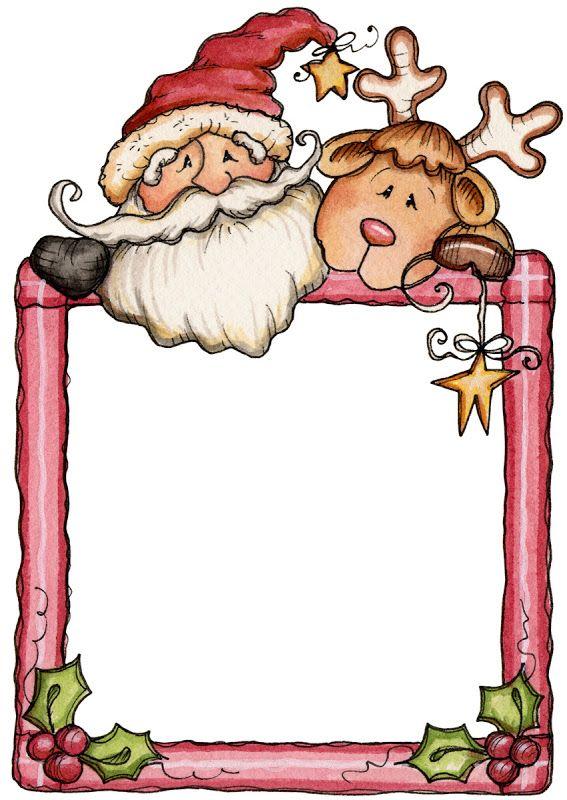 15 best rame kersfees images on pinterest christmas frames frames santa anne lisbeth stavland picasa web albums christmas borderchristmas frameschristmas letterschristmas spiritdancerdesigns Choice Image