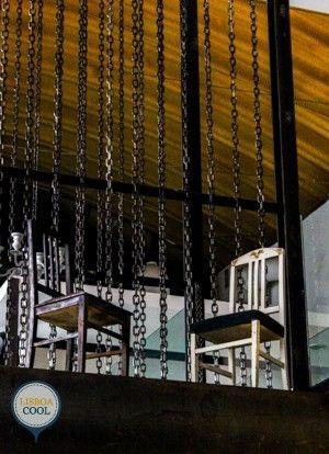 Lisboa-Retroshop