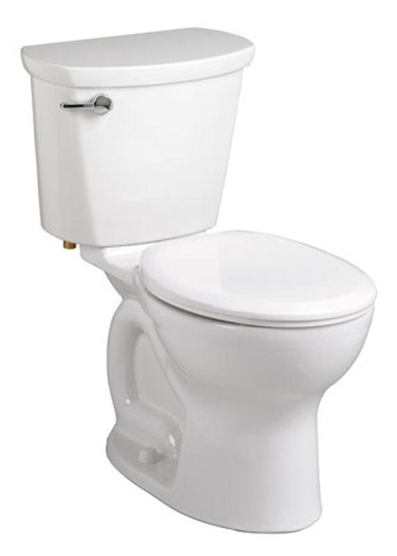 American Standard 215bb 104 American Standard Toilet