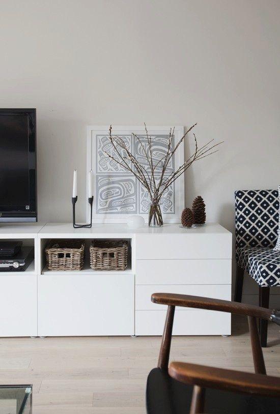 album 11 gamme besta ikea bureaux biblioth ques r alisations clients r alisations. Black Bedroom Furniture Sets. Home Design Ideas