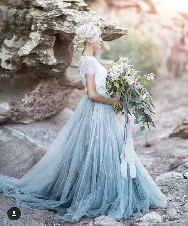 563 best The Dress. images by Elizabeth Madison Doucet on Pinterest ...