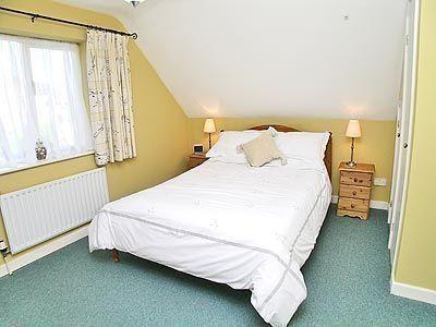 Penny Corner - #VacationHomes - $56 - #Hotels #UnitedKingdom #WhitchurchCanonicorum http://www.justigo.uk/hotels/united-kingdom/whitchurch-canonicorum/penny-corner_185059.html