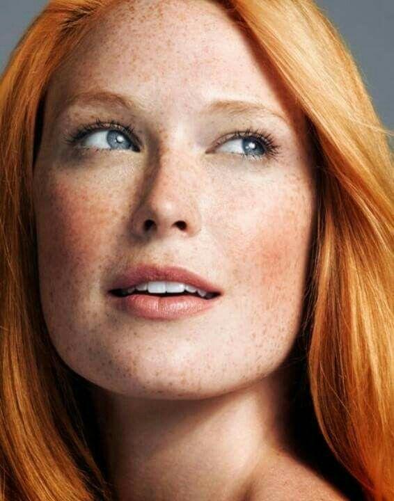 Amateur bj redhead