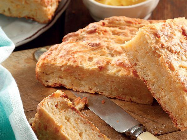 aart en kaasbrood