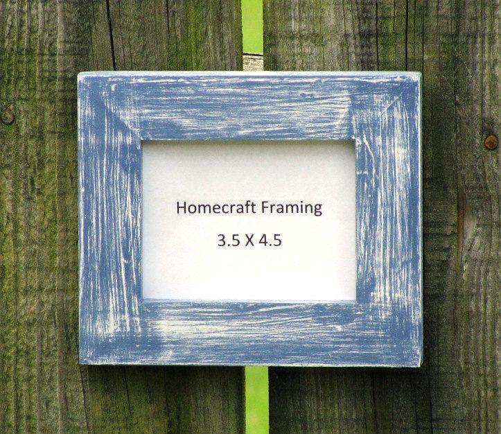 172 best Frames images on Pinterest | Wedding frames, Timber ...