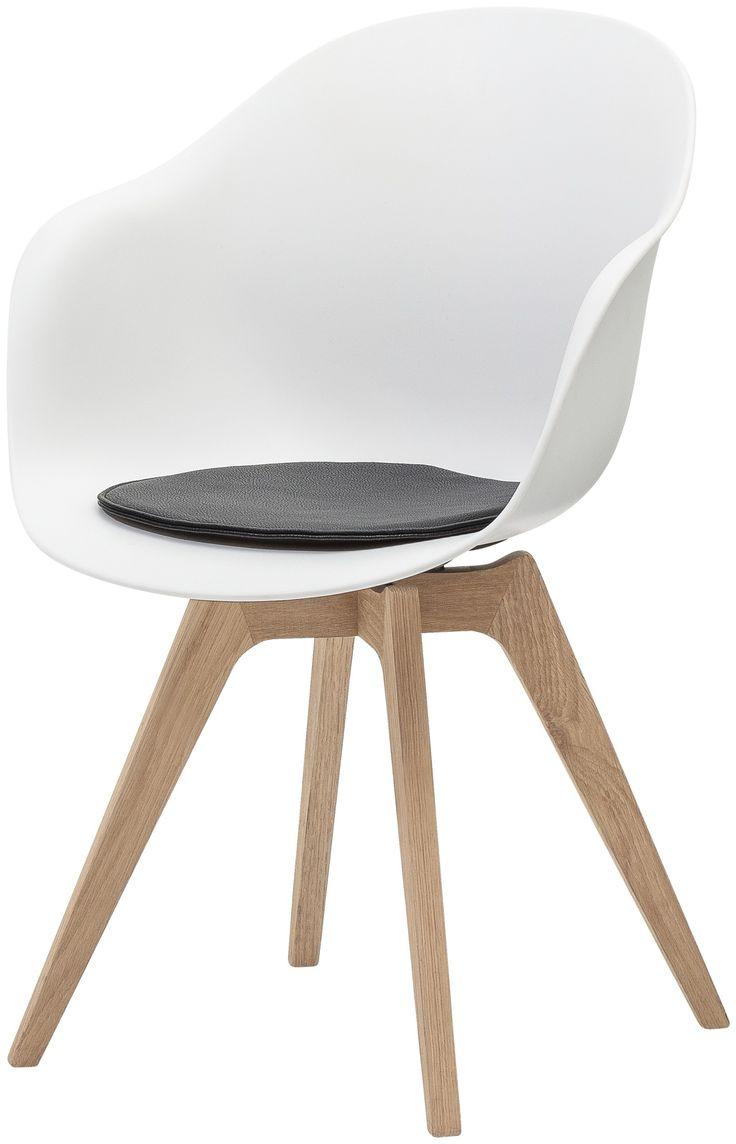 Schön Vollenden Sie Ihre Esszimmer Einrichtung Mit Modernen Designer Stühlen.  Eine Auswahl An Hochwertigen Esszimmerstühlen Finden Sie Im BoConcept  Onlineshop.