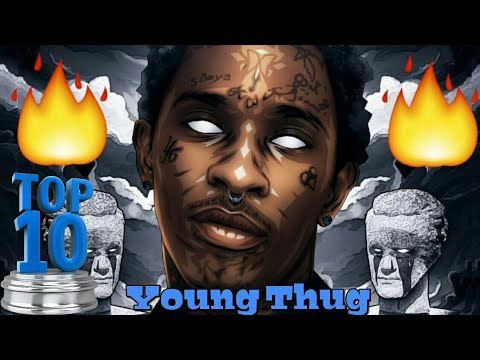 Like & Subscribe For More  Intro – Young Thug – Speed Racer Honorable Mention – Young Thug Ft Birdman – Givenchy Outro – Young Thug – Pull Up On A Kid End Vid – Young Thug Ft Rich Homie Quan – Pull Up source   https://www.crazytech.eu.org/top-10-young-thug-songs-best-young-thug-songs/