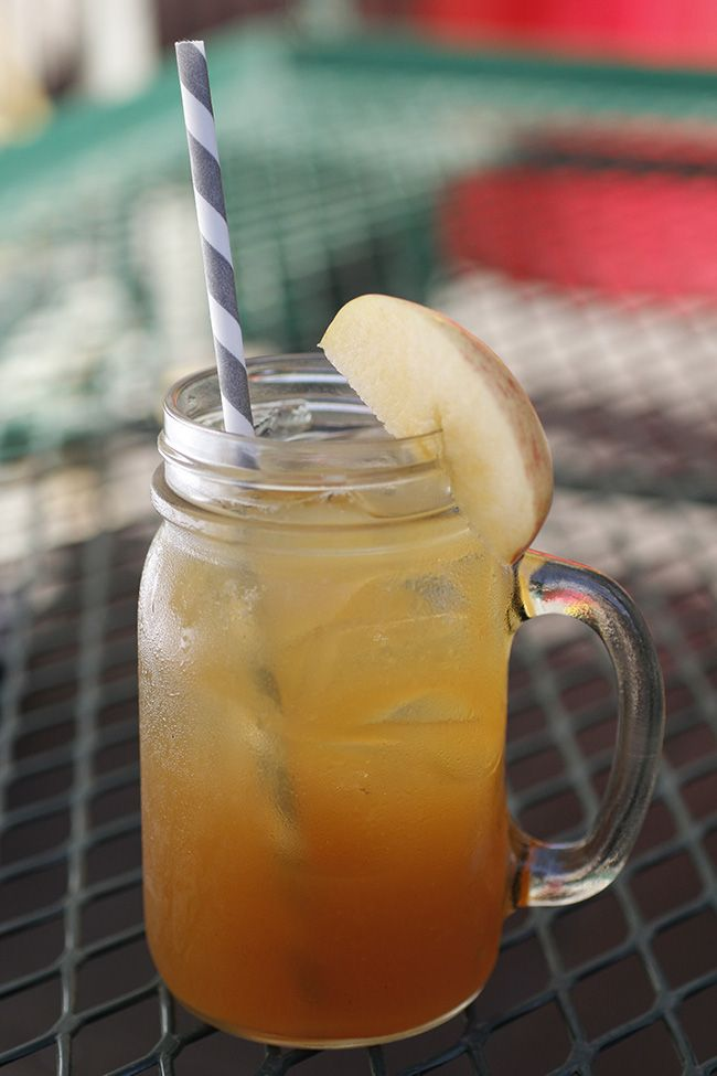 17 best images about Food: Drinks on Pinterest | Apple ...
