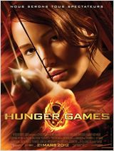 Hunger Games 1