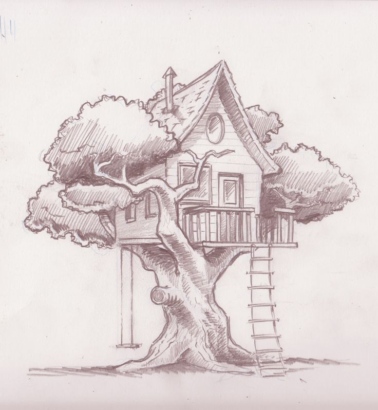 Line Drawing Ideas : Best house drawing ideas on pinterest sketch