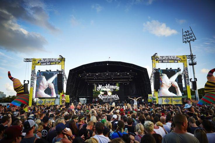 http://styleetcetera.net/welcome-summer-festival-guide/ summer music festival guide, summer music festival, bands, concert, future music festival